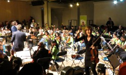 2017 OSB leerorkest twee orkesten1a