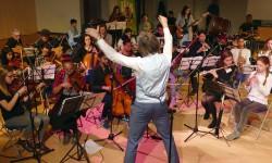 2017 OSB leerorkest 17 maart1a
