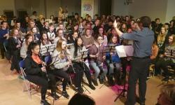 2017 OSB leerorkest Canadezen brass1a