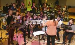 2017 OSB leerorkest Canadezen jazz1a