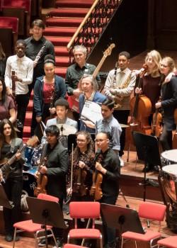 2017 OSB leerorkest Portret_21a