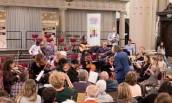 2017 OSB leerorkest Westerkerk_71a
