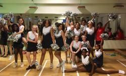 2017 cheerleaders1a