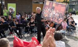 2017 OSB leerorkest Kees1a
