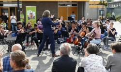 2017 OSB leerorkest zomerconcert1a