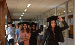 2017 diploma2a