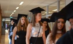 2017 diploma3a