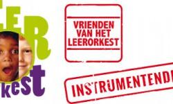 logo_leerorkest