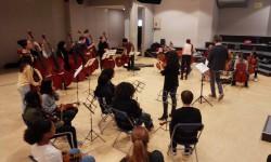 2018 3dd orkest concert1a
