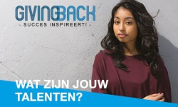 2018 Giving Back scholieren1