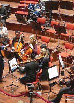 2018 OSB leerorkest1