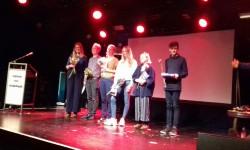 2018 Poeziewedstrijd1a