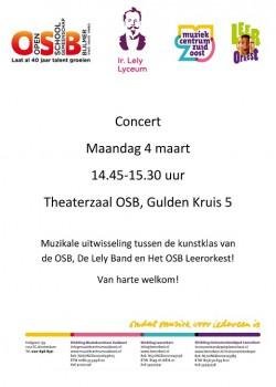 2019 uitnodiging concert 4 maart1a
